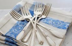 Обед с опарышами: обнародованы результаты проверки школы в Колышлее