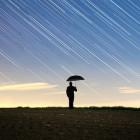 Пензенцев предупреждают о дожде, грозе и сильном ветре 1 мая