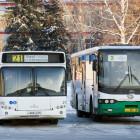 Управление транспорта Пензы перестанет отвечать за работу маршруток и автобусов