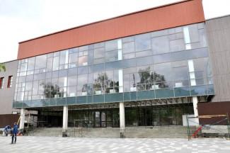 Центру культурного развития в Пензе вернут историческое название