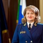 Канцерова «встряхнула» ФКУ ИК-4 УФСИН