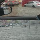 Пензенские дороги ушли под воду