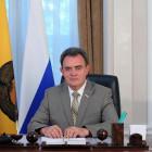 Валерий Лидин поздравил пензенцев с 1 мая