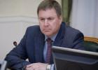 Не забудьте поздравить! 3 мая родился Дмитрий Каденков