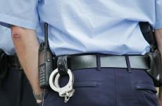 В Пензе пьяный уголовник разъезжал на «Ленд Крузере» без прав