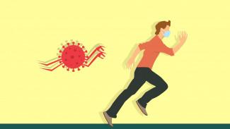 В Пензенской области за сутки подтверждено 84 случая коронавируса