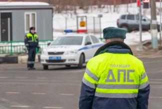 В Нижнеломовском районе насмерть сбили молодого человека