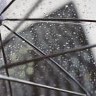Пензенская область: прогноз погоды на 4 мая