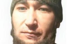 Пензенцев просят помочь в поисках пропавшего 30-летнего мужчины