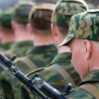В Пензенской области за уклонение от армии пойдет под суд 20-летний юноша