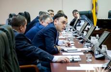 День рождения 12 мая: поздравляем депутата Андрея Цесарева!
