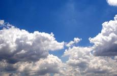 Какая погода ожидается в Пензенской области 5 мая?