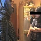 В Пензе проверили 65 неблагополучных семей