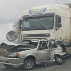 Страшное ДТП в Мокшанском районе прокомментировали в пензенском УГИБДД