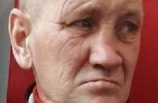 Пензенцев просят помочь в поисках 50-летнего Алексея Колесникова