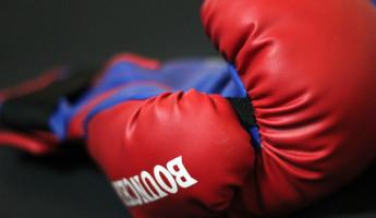 В Пензе стартует турнир по боксу