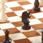 Пензенцев приглашают поучаствовать в турнире по шахматам
