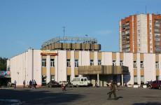 Пензенское объединение автовокзалов возглавил Владимир Грибов