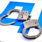 На проспекте Строителей в Пензе поймали пьяного уголовника на иномарке