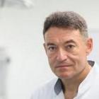 Главный онколог России с рабочим визитом посетит Пензу