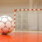 В финал Кубка России по мини-футболу вышла команда из Пензы