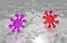 За сутки в Пензенской области подтверждено 78 случаев коронавируса