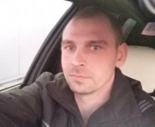 В Пензе прекратили искать пропавшего молодого мужчину