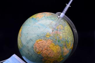 За сутки коронавирус выявили в 2 городах и 13 районах Пензенской области