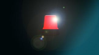 В Пензенской области 18-летний юноша на «ВАЗе» сбил ребенка