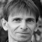 В Пензе ушел из жизни начальник команды МФК «Лагуна-УОР» Михаил Белов