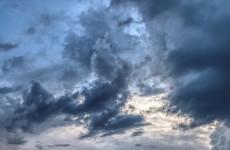 Пензенская область: прогноз погоды на 9 мая