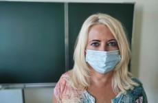 В России свыше 270 тысяч человек болеет коронавирусом