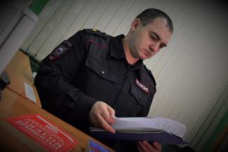 Жительницу Пензенской области обманывал мошенник в течение нескольких месяцев