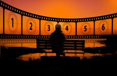 В Пензе пройдет кинопоказ под открытым небом