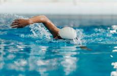 Пензенские спортсмены завоевали шесть медалей в первенстве России по плаванью