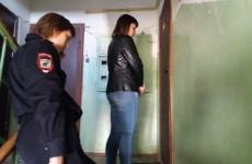 В Пензе проверили, как живут дети в неблагополучных семьях