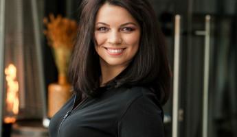Татьяна Лутошкина: пришло время прокачать пензенских бизнесменов!