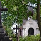 В Пензе на Радоницу запустили транспорт до Восточного кладбища