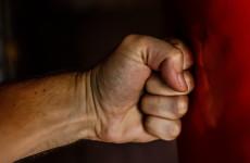 В Пензе неизвестный напал на супружескую пару