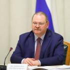 Олег Мельниченко прокомментировал трагедию, случившуюся сегодня в Казани