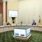 Олег Мельниченко резко раскритиковал состояние пензенских кладбищ