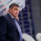 Пензенский «Дизель» остается без тренерского штаба