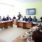 Олег Мельниченко рассказал, как привлечь молодых учителей в сельские школы