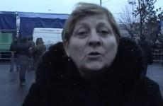 Лидера партии «Воля» Светлану Пеунову объявили в розыск