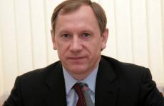 «Единая Россия» сделала все, чтобы семьи не чувствовали себя незащищенными» - Руденский