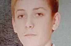 Пензенцев просят помочь в розыске 17-летнего подростка
