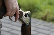 Кровавая бойня в Пензенской области: вооруженный мужчина расстрелял трех человек