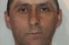 Обнародованы фото жителя Пензенской области, подозреваемого в тройном убийстве