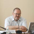 Мельниченко: Необходимо обеспечить жёсткий контроль качества продуктов питания для детей