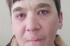 Пензенцев просят помочь в поисках родственников 48-летней женщины